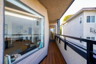 Photo 27: 10 2083 W 3RD Avenue in Vancouver: Kitsilano Townhouse for sale (Vancouver West)  : MLS®# R2625272