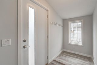 Photo 7: 832 Macleay Road NE in Calgary: Mayland Heights Detached for sale : MLS®# A1125875