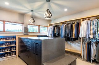Photo 37: 3275 Campion Rd in : CS Martindale House for sale (Central Saanich)  : MLS®# 866155