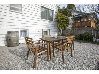 Photo 3: 1514 DUBLIN Street in New Westminster: West End NW House for sale : MLS®# R2548071