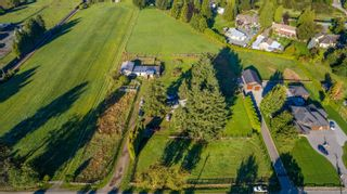 Photo 11: 10715 REEVES Road in Chilliwack: East Chilliwack House for sale : MLS®# R2620626