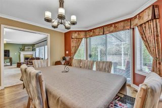 "Photo 14: 12 5051 203 Street in Langley: Langley City Townhouse for sale in ""MEADOWBROOK ESTATES"" : MLS®# R2548866"