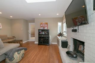 Photo 11: 933 MELBOURNE AVENUE in North Vancouver: Edgemont House for sale : MLS®# R2303309