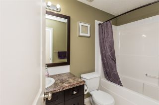 Photo 25: 37 9511 102 Ave: Morinville Townhouse for sale : MLS®# E4227386