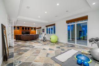 Photo 13: 4838 VISTA Place in West Vancouver: Caulfeild House for sale : MLS®# R2616906