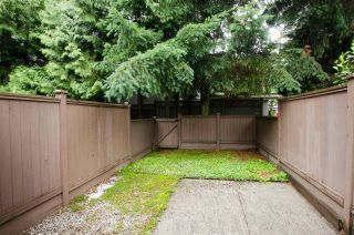 """Photo 14: 4721 DRIFTWOOD Place in Burnaby: Greentree Village Townhouse for sale in """"Greentree Village"""" (Burnaby South)  : MLS®# R2384919"""