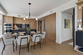 """Photo 8: 601 5089 QUEBEC Street in Vancouver: Main Condo for sale in """"SHIFT LITTLE MOUNTAIN BY ARAGON"""" (Vancouver East)  : MLS®# R2513627"""
