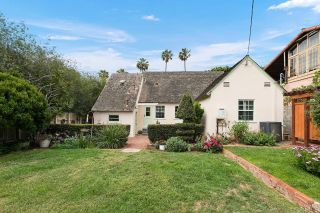 Photo 28: House for sale : 3 bedrooms : 4360 Coronado Avenue in San Diego