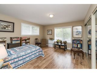"""Photo 28: 3003 208 Street in Langley: Brookswood Langley House for sale in """"Brookswood Fernridge"""" : MLS®# R2557917"""