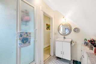 Photo 14: 48 E 41ST Avenue in Vancouver: Main House for sale (Vancouver East)  : MLS®# R2541710