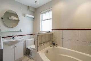 Photo 15: 106 CARROLL Street in New Westminster: The Heights NW House for sale : MLS®# R2576455