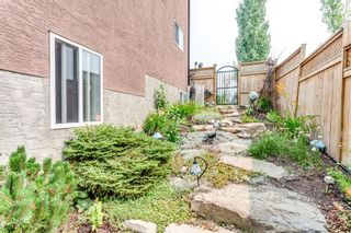 Photo 45: 226 Canoe Drive SW: Airdrie Detached for sale : MLS®# A1129896