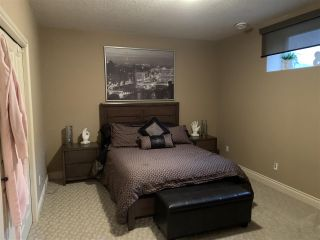 Photo 41: 514 52328 RGE RD 233: Rural Strathcona County House for sale : MLS®# E4248135