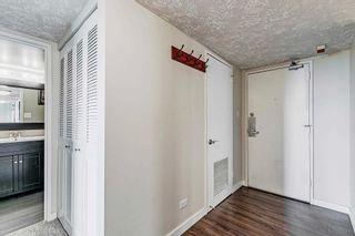 Photo 13: 1003 12303 JASPER Avenue in Edmonton: Zone 12 Condo for sale : MLS®# E4250184