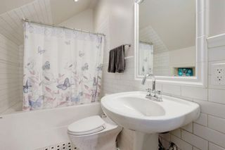 Photo 26: 623 38 Avenue SW in Calgary: Elbow Park Detached for sale : MLS®# A1075304