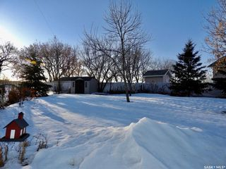 Photo 34: 113 Willow Court in Osler: Residential for sale : MLS®# SK846031