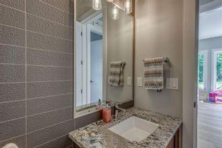 Photo 48: 1790 York Ridge Pl in : Hi Western Highlands House for sale (Highlands)  : MLS®# 863600