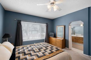 Photo 12: 57 Rocky Ridge Gardens NW in Calgary: Rocky Ridge Detached for sale : MLS®# A1098930