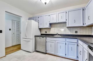Photo 9: 206 2475 YORK AVENUE in Vancouver: Kitsilano Condo for sale (Vancouver West)  : MLS®# R2606001
