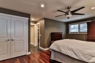Photo 20: 3108 Underhill Drive NW in Calgary: University Heights Detached for sale : MLS®# A1056908