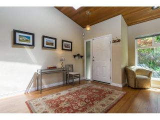 """Photo 3: 12597 20TH Avenue in Surrey: Crescent Bch Ocean Pk. House for sale in """"Ocean Park"""" (South Surrey White Rock)  : MLS®# F1442862"""