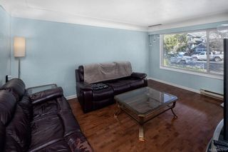 Photo 3: 1421 Simon Rd in : SE Mt Doug House for sale (Saanich East)  : MLS®# 867013