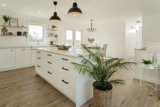 Photo 11: 38 Zacharias Drive in Rosenort: R17 Residential for sale : MLS®# 202105446