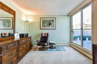 """Photo 24: PH1 620 SEVENTH Avenue in New Westminster: Uptown NW Condo for sale in """"Charter House"""" : MLS®# R2617664"""