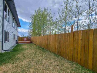 Photo 11: 4635 AVTAR Place in Prince George: North Meadows House for sale (PG City North (Zone 73))  : MLS®# R2577855