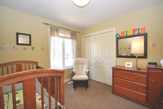 Photo 25: 31 Sage Place in Oakbank: Residential for sale : MLS®# 1112656