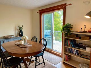 Photo 12: 652 SANGSTER BRIDGE Road in Upper Falmouth: 403-Hants County Residential for sale (Annapolis Valley)  : MLS®# 202124521