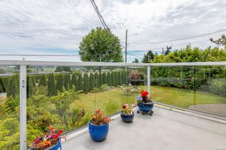 Photo 28: 6694 Tamany Dr in : CS Tanner House for sale (Central Saanich)  : MLS®# 854266