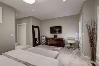 Photo 19: 1134 Colgrove Avenue NE in Calgary: Renfrew Detached for sale : MLS®# A1084105