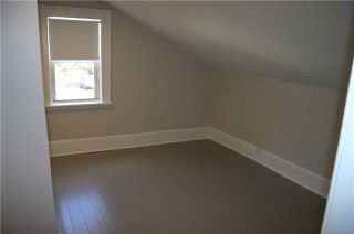 Photo 10: 55 First Street: Orangeville House (2-Storey) for lease : MLS®# W3977463
