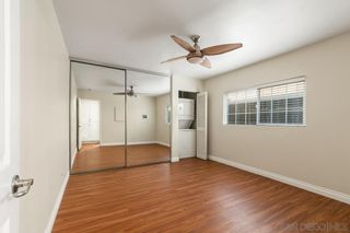 Photo 8: UNIVERSITY HEIGHTS Condo for sale : 1 bedrooms : 4655 Ohio St #10 in San Diego