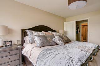Photo 12: 412 33738 KING Road in Abbotsford: Poplar Condo for sale : MLS®# R2164808