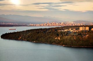 """Photo 4: 501 6063 IONA Drive in Vancouver: University VW Condo for sale in """"COAST"""" (Vancouver West)  : MLS®# R2402966"""