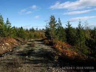 Photo 16: LT 7 Goldstream Heights Dr in MILL BAY: ML Mill Bay Land for sale (Malahat & Area)  : MLS®# 831644