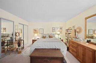 "Photo 15: 74 2865 GLEN Drive in Coquitlam: Eagle Ridge CQ House for sale in ""BOSTON MEADOWS"" : MLS®# R2479242"