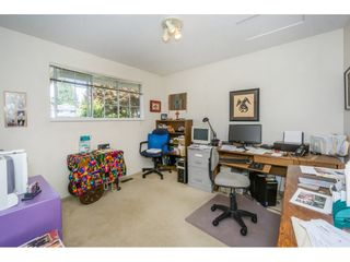 """Photo 14: 19716 34A Avenue in Langley: Brookswood Langley House for sale in """"Brookswood"""" : MLS®# R2199501"""