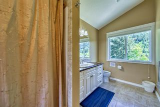 Photo 24: Lot 181-10 Little Shuswap Lake Road, in Chase: House for sale : MLS®# 10190948