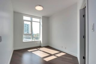 Photo 17: 817 3557 SAWMILL Crescent in Vancouver: South Marine Condo for sale (Vancouver East)  : MLS®# R2607484