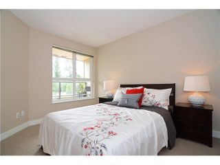 Photo 4: 3732 Mt Seymour Pw in North Vancouver: Indian River Condo for sale : MLS®# V1125539
