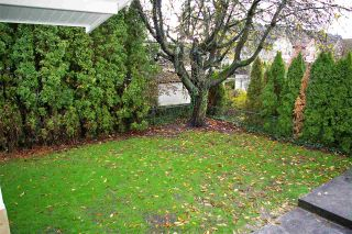 Photo 20: 46642 ANDREWS Avenue in Chilliwack: Chilliwack E Young-Yale House for sale : MLS®# R2221862