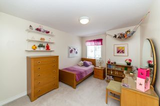 Photo 26: 41 Estate Crescent: St. Albert House for sale : MLS®# E4246541