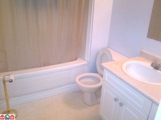 Photo 2: 9781 124A Street in Surrey: Cedar Hills House for sale (North Surrey)  : MLS®# F1223346