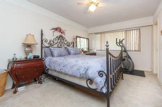Photo 11: 945 Kingsmill Rd in : Es Gorge Vale House for sale (Esquimalt)  : MLS®# 866189