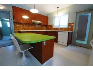 """Photo 1: 1502 HARPER Drive in Prince George: Seymour House for sale in """"SEYMOUR SUBDIVISION"""" (PG City Central (Zone 72))  : MLS®# N215494"""