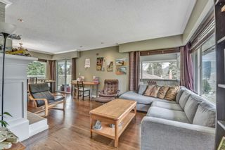Photo 5: 1018 GATENSBURY ROAD in Port Moody: Port Moody Centre House for sale : MLS®# R2546995