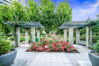 """Photo 21: 2003 5611 GORING Street in Burnaby: Central BN Condo for sale in """"LEGACY"""" (Burnaby North)  : MLS®# R2602138"""